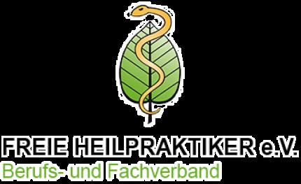 logo-freie-heilpraktiker
